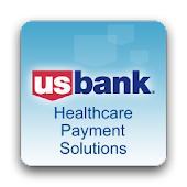 U.S. Bank  Healthcare Mobile