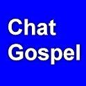 Chat Bate-papo Gospel icon
