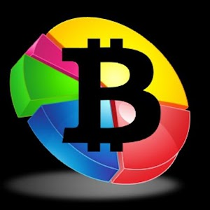 how to download bitcoin miner