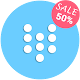 Sorus - Icon Pack v1.0.1