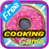 Cooking Game YouTube