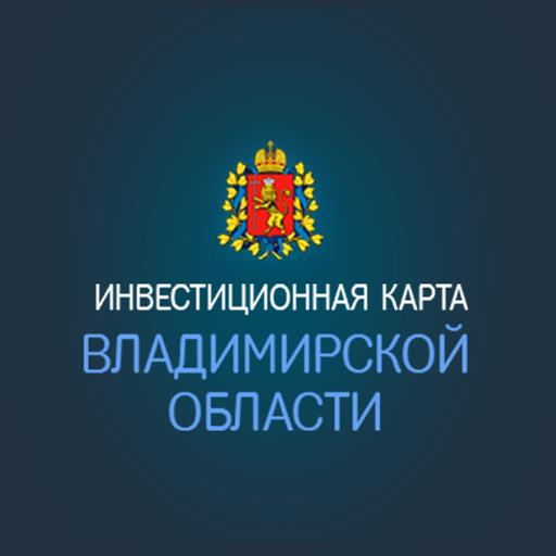 Vladimir Invest LOGO-APP點子