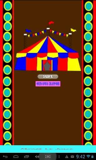 Circus Match