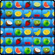Fruit Cube file APK for Gaming PC/PS3/PS4 Smart TV