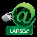 LAFISEid logo