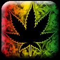 Weed Widget Pack icon