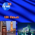 UK News logo