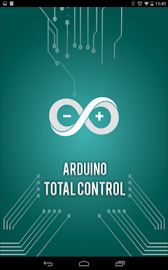 Best android apps for arduino code - AndroidMeta