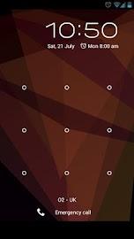 moovebo Live Wallpaper Screenshot 2