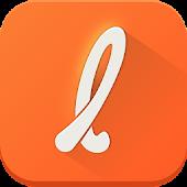 LiveDeal - Restaurant Deals