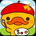 Kamonohashikamo Theme7 icon