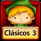 Classic Tales III icon