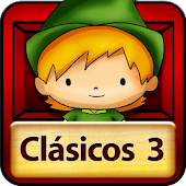 Classic Tales III