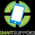 StarHub SmartSupport icon