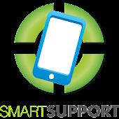StarHub SmartSupport