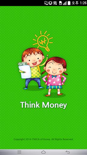 YWCA-CITI Think Money
