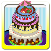 Cake Design Bakery