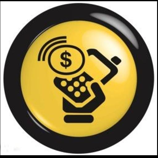 IMOCU POS Merchant App v2.0 商業 App LOGO-APP試玩