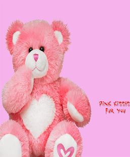 teddy bear live wallpaper apps on google play