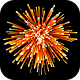 Fireworks Arcade Download for PC Windows 10/8/7