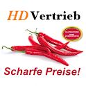 HD-Vertrieb icon