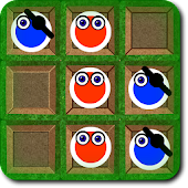 Tic Tac Toe Online Best Games