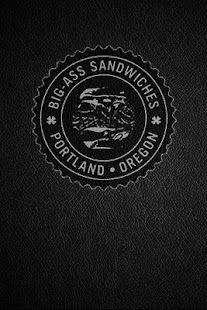 Big-Ass Sandwiches - screenshot thumbnail