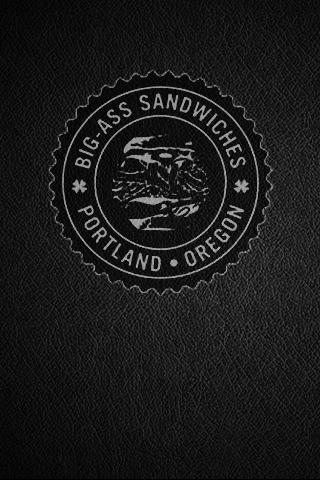 Big-Ass Sandwiches - screenshot