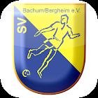 SV Bachum / Bergheim e.V. icon