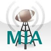 Miami Pro Football Radio