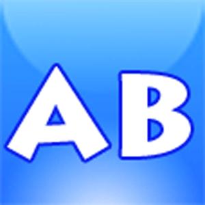 商業App|Alibaba Business LOGO-3C達人阿輝的APP