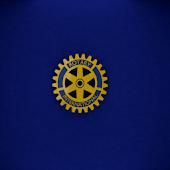 Rotary eClub