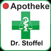 Apotheken Dr. Stoffel 2.0