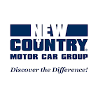 New Country Motor Car Group icon