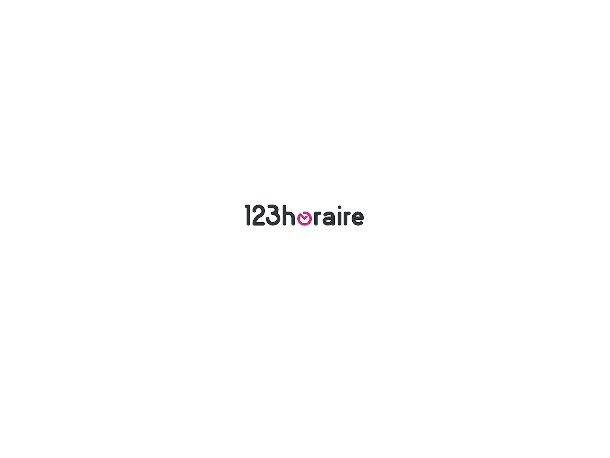 123horaire- screenshot