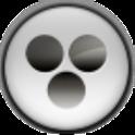 HollowSphere Go Launcher Theme icon