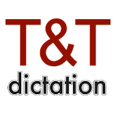 Talk&Talk Dictation