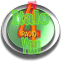 Radio Italo4You icon