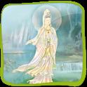 Goddess of Mercy 3D icon