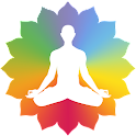 My Chakra Meditation 2 icon