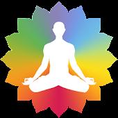 My Chakra Meditation 2