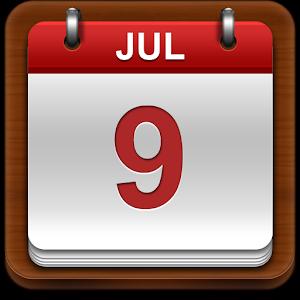 Calendario 2016 Argentina.Argentina Calendario 2016 2 7 Apk Free Productivity