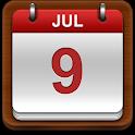 Argentina Calendario 2016