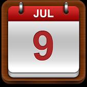 Argentina Calendario 2015