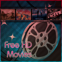 Free Movies HD icon