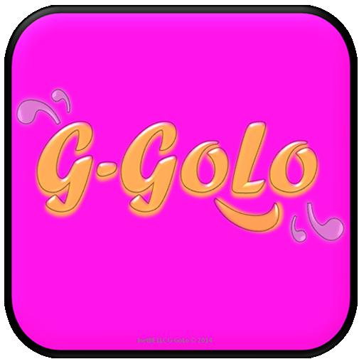G-GoLo! 模擬 App LOGO-APP試玩