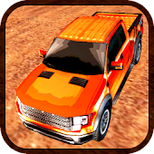 Off-Road Racing Challenge