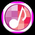 imSynt-image Synesthesia FREE! icon