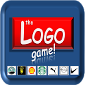 Logo Game icon