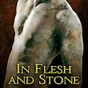 IN FLESH AND STONE-M/M SEX logo